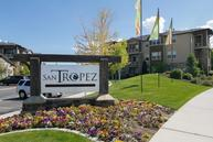 San Tropez Apartments South Jordan UT, 84095