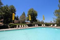 Morning Ridge Apartments Temecula CA, 92592