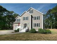 32 Suffolk St. Whitman MA, 02382