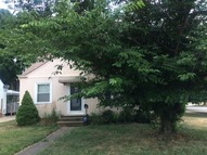 4341 W 189th Street Cleveland OH, 44135
