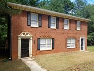 1736 Salem Woods Dr Unit A Conyers GA, 30013