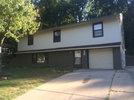 1485 Spruce Ave Liberty MO, 64068