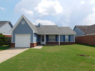 2901 Connor Reed Dr Horn Lake MS, 38637