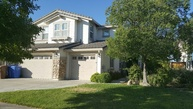 584 Pearson Drive Brentwood CA, 94513