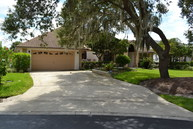 233 Portsmouth Cove Longwood FL, 32779