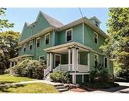 79 Jason St Arlington MA, 02474