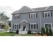 98 Hovey Street Watertown MA, 02472