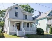 35 Odell Ave Beverly MA, 01915
