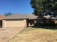 8013 Moss Rock Dr Fort Worth TX, 76123