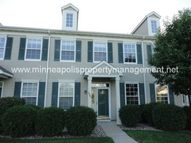 1683 Colonial St Shakopee MN, 55379