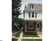 39 W Ruth Ave Robesonia PA, 19551