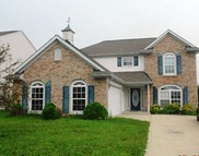 6380 Oyster Key Ln Plainfield IN, 46168