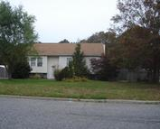 632 N Dunton Ave Patchogue NY, 11772