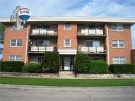 8959 West Cermak Road #301 North Riverside IL, 60546