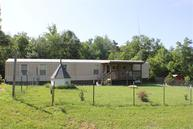 383 Gid Collins Lane Ararat VA, 24053