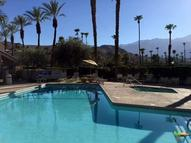2700 Golf Club Dr 120 Palm Springs CA, 92264