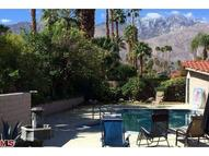 2497 E Santa Ynez Way Palm Springs CA, 92264