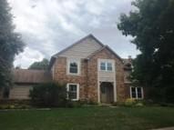 374 Olde Mill Drive Westerville OH, 43082