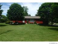 13939 Stevenson Drive Red Creek NY, 13143