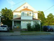 40 Griswold St. Binghamton NY, 13904
