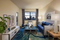 Capital Place Apartments Phoenix AZ, 85034