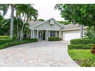 670 Summerwood Lane Sw Vero Beach FL, 32962
