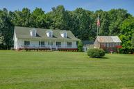250 Old Highway 31w #2 Cottontown TN, 37048
