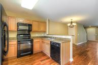 1224 Riverbrook Dr Hermitage TN, 37076