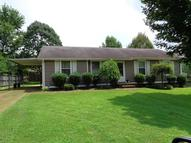 109 Pebble Creek Hendersonville TN, 37075