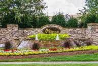 1213 Riverbrook Dr Hermitage TN, 37076