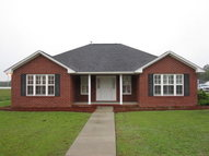 237 Andrew Drive Manning SC, 29102