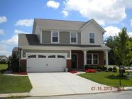 1000 Countess Lane Spring Hill TN, 37174