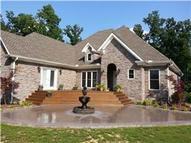 2201 Indian Creek Mcewen TN, 37101