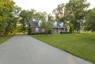 1079 Dellrose Dr Bell Buckle TN, 37020
