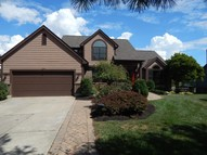 2856 East Cove Court Maineville OH, 45039
