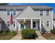 579 Twin Lakes Drive Halifax MA, 02338