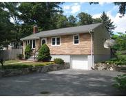 1 Corey Ave Wilmington MA, 01887