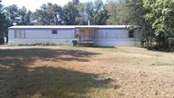 150 Stoney Ridge Circle Beebe AR, 72012