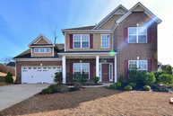 104 Elderberry Court Lexington SC, 29072