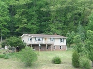 5178 Hwy 70 East Cookeville TN, 38506