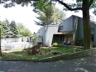 2720 Welsh Rd Mohnton PA, 19540