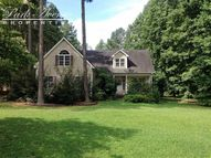 25 Williamston Ridge Dr Youngsville NC, 27596