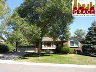 1070 Iris Street Broomfield CO, 80020