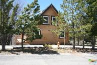 440 Villa Grove Big Bear City CA, 92314