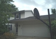 17 Forge Ct Madison WI, 53716