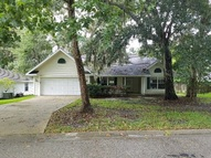 1328 Nw 100th Ter Gainesville FL, 32606