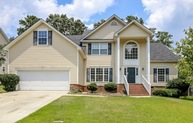 224 Walden Place Circle Elgin SC, 29045