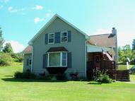 183 County Route 23 West Winfield NY, 13491