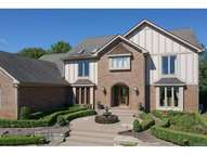 1482 Highpoint Court Oakland Township MI, 48306