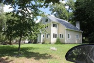13 Lakeview Rd Sparta NJ, 07871